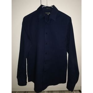 Express 1MX Shirt